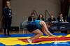2018 01 21 DMT Hulshout-57 (Gymtrol) Tags: dmt dubbeleminitrampoline gymfed hulshout provincialevoorronde wedstrijd