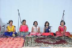 Swaramedha Music Academy Annual Day Photos (195)