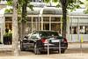 PARIGI. Champs-Élysées (FRANCO600D) Tags: parigi paris francia france maybach auto mercedes mercedesbenz ristorante caffè restaurantcafè pavillon elysée café pavillonelyséecafélenôtre lusso eleganza canon eos600d sigma franco600d