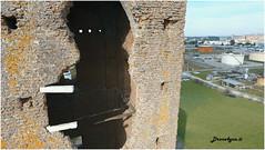 Foto Ricognizione - Torre Maggiore