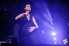Depeche Mode @ Mediolanum Forum, Assago, Milano - 27 gennaio 2018 (sergione infuso) Tags: depechemode mediolanumforum assago milano 27gennaio2018 dm andyfletcher martingore martinleegore davegahan globalspirittour globalspirittour2017 livenation livenationitalia synthpop newwave electronicrock dancerock alternativerock sergioneinfuso music live