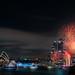 Sydney Australia Day Fireworks