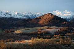 Pic du Jer (Fabien Serres) Tags: firecrest82mmultraslimpolariser formatthitech ndsoftgrad09 paysage