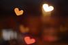 29/2018 everyday romance (inthepinkJune) Tags: hearts romance strret view bokeh
