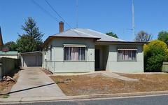10 Welcome Street, West Wyalong NSW