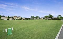 2 Albuera Court, Morpeth NSW