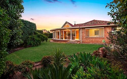 90 Noorilla St, Griffith NSW 2680