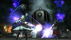 Final-Fantasy-XIV-310118-043