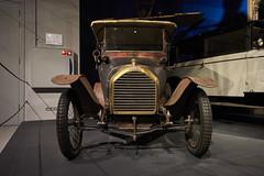 Louwman-Museum-DSC09378 (TresKasen) Tags: louwman museum sony a99 sal1635z