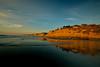 shores_7 (SamOphoto2011) Tags: canon 5dmarkiii california lajolla lajollashores 1635f4l ocean sea sunset