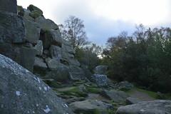 Brimham Rocks (134) (rs1979) Tags: brimhamrocks summerbridge nidderdale northyorkshire yorkshire loversleap