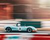 The Crossle 9S Sports-Racing Car (Instagram: @brianwalshphotos) Tags: car classiccar sun motorsport crossle racingcar sportscar blue gulf