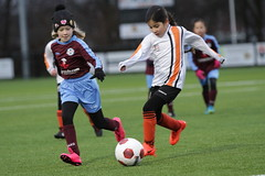 """HBC Voetbal • <a style=""""font-size:0.8em;"""" href=""""http://www.flickr.com/photos/151401055@N04/40094559071/"""" target=""""_blank"""">View on Flickr</a>"""