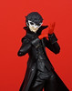 Joker (MKZ123) Tags: figma persona megaten jfigure gsc atlus sega maxfactory goodsmilecompany persona5 joker
