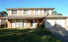 38 South Street, Forster NSW