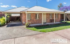 3/58 Windsor Street, Richmond NSW