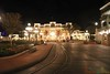 IMG_1939 (Passport to the Parks) Tags: moonlight magic disney kingdom dvc vacation club wdw event