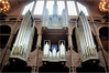 Kiruna Kyrka........... (atsjebosma) Tags: organ orgel kyrka kiruna lapland sweden church kerk light atsjebosma building architectuur gebouw samen nomadic nomaden