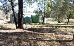 1657 Kangarooby Road, Gooloogong NSW