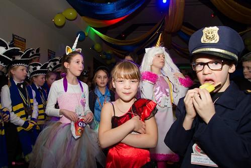 Kindercarnaval BAB003