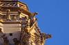 123 Paris en Février 2018 - Notre-Dame de Paris (paspog) Tags: paris france cathédrale cathedral notredame notredamedeparis cathédralenotredamedeparis février februar february 2018