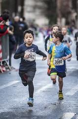 11022018-IMG_8939 (Azur@Charenton) Tags: 2018 750m aoc fouléescharentonnaises azurolympique charenton course courseàpied enfants running