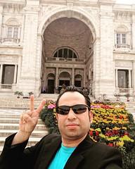 #Selfie  #Beautiful #likesforlikes #instapic #likeforfollow #likebackalways #Bangladesh #like4like #follow4like #GoogleLocalGuides #LocalGuides #follow4follow #follow4followback #myphotography #comilla  #vscocam #likes4likes #like4tags #tags4tags #20likes (ayna90) Tags: beautiful likeforlike like4follow vscocam like4like likealways tags4tags localguides likes4likes instacool myphotography instapic likebackalways googlelocalguides follow4followback instagood 10likes likesforlikes instamood selfie bangladesh follow4like like4tags following likeforfollow comilla 20likes dhaka perfection follow4follow