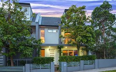 7/44-46 Beauchamp Road, Hillsdale NSW