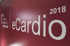 180216-SEC_071_media (Sociedad Española de Cardiología) Tags: sec sociedadespañoladecardiología spanishsocietyofcardiology