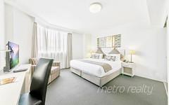 634/317 Castlereagh Street, Haymarket NSW