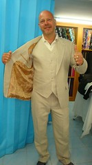 Old id Gold pictures at all the times with clients -James Bespoke Suit Custom Tailor Nai Yang Beach Phuket Thailand Mob.+66-958219091 (manojrana1) Tags: old id gold pictures all times with clients james bespoke suit custom tailor nai yang beach phuket thailand mob66958219091