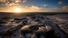 A touch of frost (Phil-Gregory) Tags: naturalphotograph naturephotography natural national naturalworld derbyshire higgertor sunrise morning icy ice snow winter countryside light