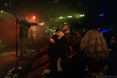 20180217-DSC00310 (CoolDad Music) Tags: thebatteryelectric thevansaders lowlight strangeeclipse littlevicious thestonepony asburypark