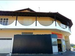 Projeto: Deived Martelinho de Ouro (MBlack Graff) Tags: design graffiti faxada loja oficina mecanica car