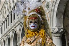 _SG_2018_02_9005_IMG_5041 (_SG_) Tags: italien italy venedig venice fasnacht carnival 2018 fastnacht2018 carnival2018 venedigfasnacht venedigfasnacht2018 venicecarnival venicecarnival2018 markusplatz maske mask kostüme suit costume san giorgio maggiore sangiorgiomaggiore gondeln gondel gondola piazza marco piazzasanmarco carnivalofvenice carnicalmask