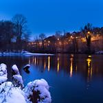 Cold River thumbnail