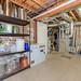 LL Storage Utility Room