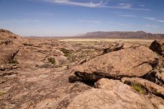 Hueco-63 (Brandon Keller) Tags: rockclimbing hueco texas travel