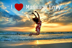 Imagine what it would feel like to move more freely, with less restriction. <3 https://www.massageenvy.com/stretch/ (massageenvyspahawaii) Tags: massageenvyhi kaneohe kapolei pearlcity pearlcityhighlands ainahaina maui stretomethod stretch stretchtherapy stretchbetter health wellness beauty joy happiness