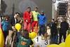 _RSR8797 (www.juventudatleticaguadix.es) Tags: cto españa gran premio ciudad de guadix marcha atlética jag picaro