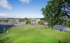 49 Village High Crescent, Coomera Waters Qld