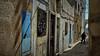 Medina (lucjanglo) Tags: travel tunisia susa africa sigma