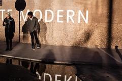 (c)SJField 2017-7318IMG_73182017 (sarahjanefield) Tags: csarahjanefield2017 london kids streetphotogprahy wwwsarahjanefieldcouk wwwsarahjanefieldcom
