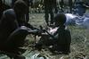 HG3-1-001b (Stichting Papua Erfgoed) Tags: henkgeut papua irianjaya nieuwguinea stichtingpapuaerfgoed irianbarat varkensfeest baliem