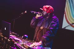 "The Freedom Party NYC 800th w/Funkmaster Flex @Irving Plaza 2.24.18 by Kenny Rodriguez (Kenny Rodriguez) Tags: ""freedom party nyc"" ""dj funkmaster flex"" funkflex ""hip hop"" ""house music"" rb ""new york city's longest running weekly party"" ""herbert holler"" reggae calypso salsa ""irving plaza"" ""savior el mundo"" girls boys ""ladies gents"" rap city"" manhattan ""hot 97"""