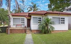 20 Jones Street, Pendle Hill NSW