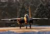 "McDonnell Douglas Boeing F15E Strike Eagle 91-0310 ""Explore"" #14 (Nigel Blake, 16 MILLION views! Many thanks!) Tags: mcdonnell douglas boeing f15e strike eagle 910310 snow frost cold winter usaf usafe raflakenheath"