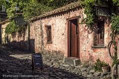 20180108-172529 (carlosgera) Tags: colonia coloniadelsacramento uruguay