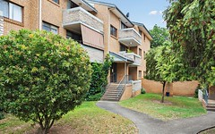 9/30 Haynes Street, Penrith NSW
