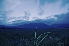 Senjyogahara- Nikko…Tochigi.Japan (YASUBEISOBE) Tags: nikon d7000 longexposure night